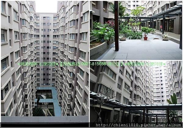 l12煙波行館高樓層朝陽三房車位C1(519號11樓)4.jpg