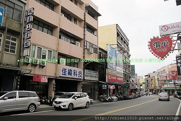a1中山路375號(天公壇附近) (2).jpg