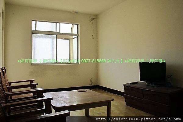a1孟竹國宅-建功一路47巷8號5樓 (2).jpg