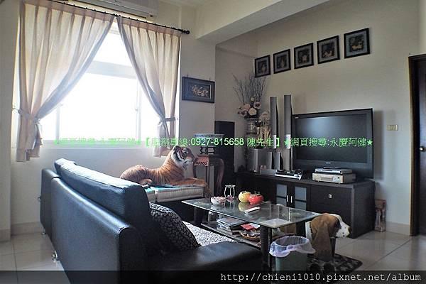 a1南華國中明亮2+1房平車-天蠍座華廈 (2).jpg