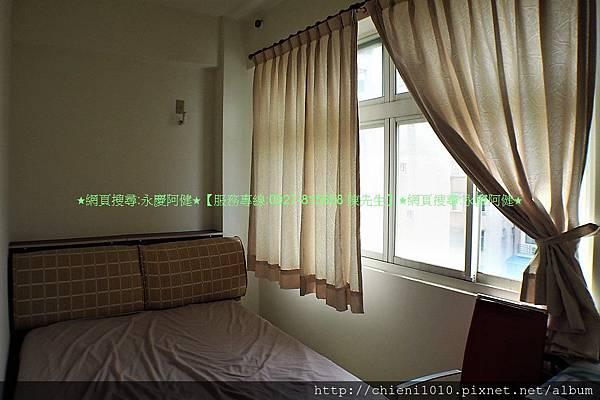 f6南華國中明亮2+1房平車-天蠍座華廈 (11).jpg