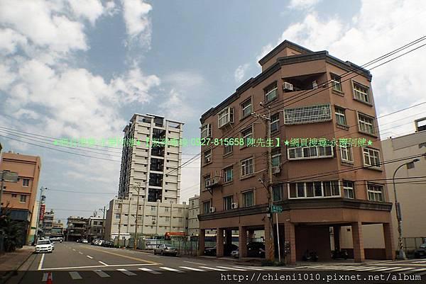 j10聖軍路(水晶溫泉) (4).jpg