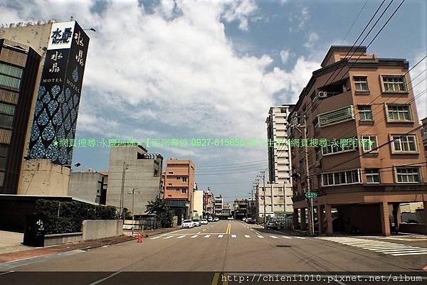 t20聖軍路(水晶溫泉) (2).jpg