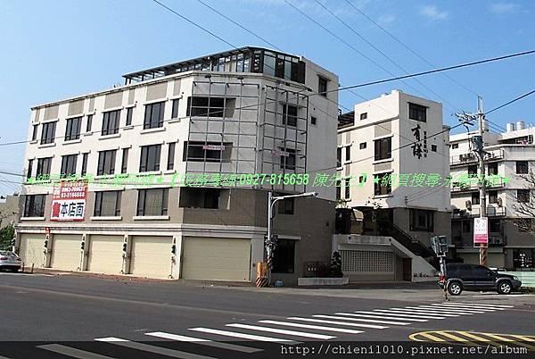 s19寶君有謙11期美別墅 (東大路三段291巷).jpg