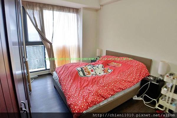 g7東大HOLA裝潢三房平車D1棟8樓 (6).jpg