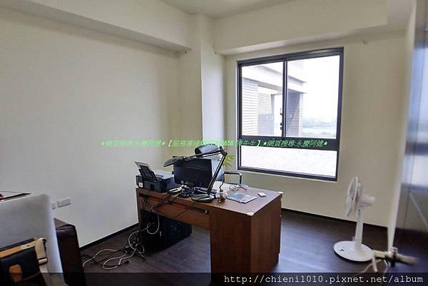 i9東大HOLA裝潢三房平車D1棟8樓 (4).jpg