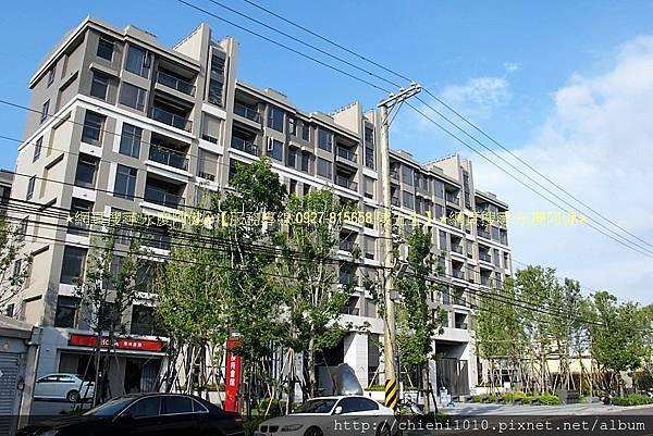 n14社區大樓-東大HOLA (2).jpg