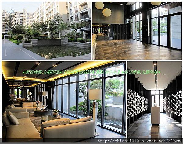 q17社區大樓-東大HOLA (1).jpg