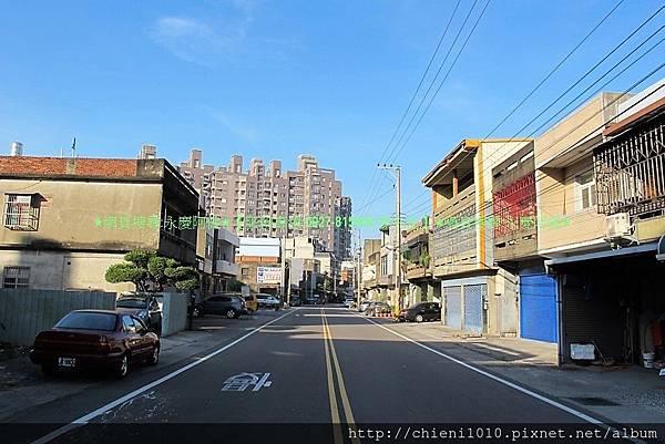 q17延平路三段(宏觀社區前).jpg