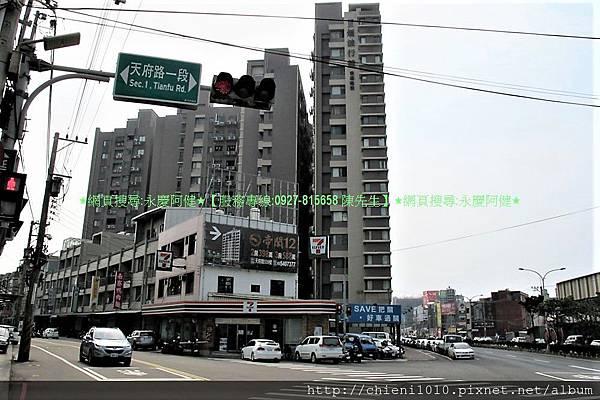 r18延平路三段(天府路口) (1).jpg
