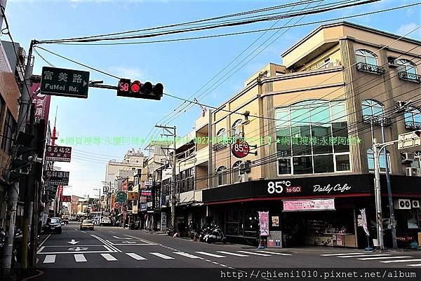 q17東大路三段(85度C).jpg
