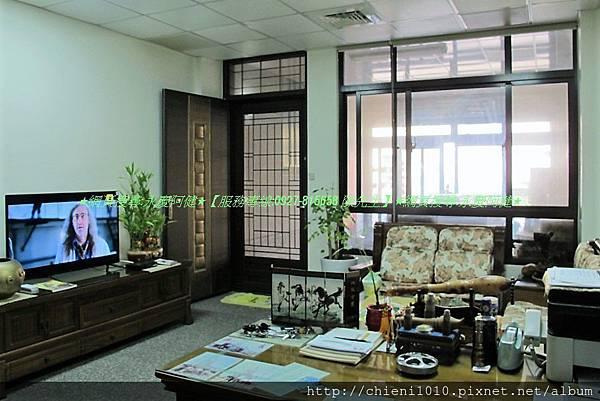 b2南寮商圈聖軍路別墅住店_南華段重劃區 (21).jpg