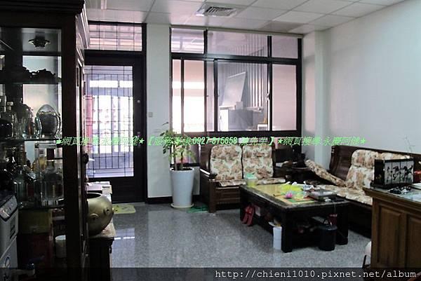 d4南寮商圈聖軍路別墅住店_南華段重劃區 (2).jpg