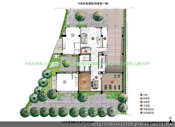 c3昌益光華琚-全區平面配置參考圖1F.jpg