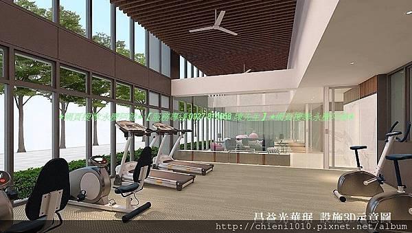 f6昌益光華琚-設施3D示意圖 (3).jpg