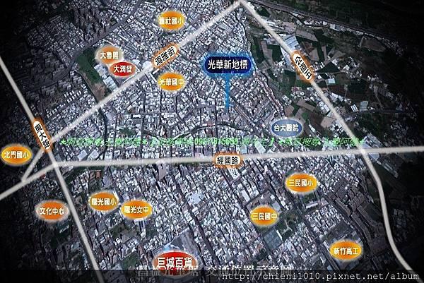 h8昌益光華琚-交通位置示意圖 (2).jpg