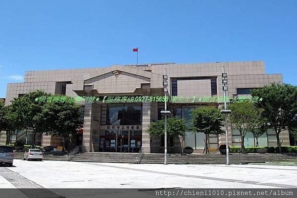 r18市立演藝廳 (2).jpg