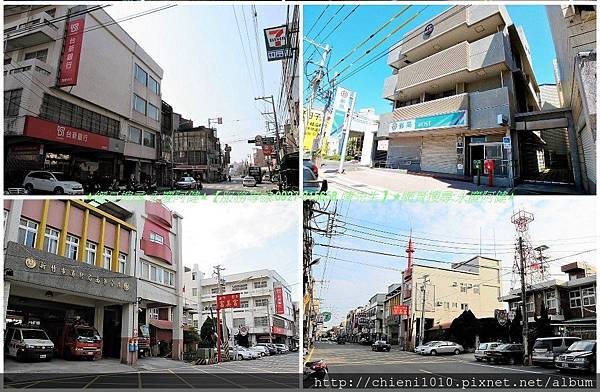 m13政府機關 銀行-台新銀行 郵局 消防隊 派出所.jpg
