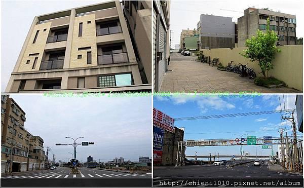 l12南華國中旭唐花博庭院車庫別墅_新竹漁港重劃區 (4).jpg