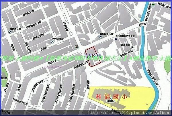 m13昌益文境交通位置參考圖.jpg