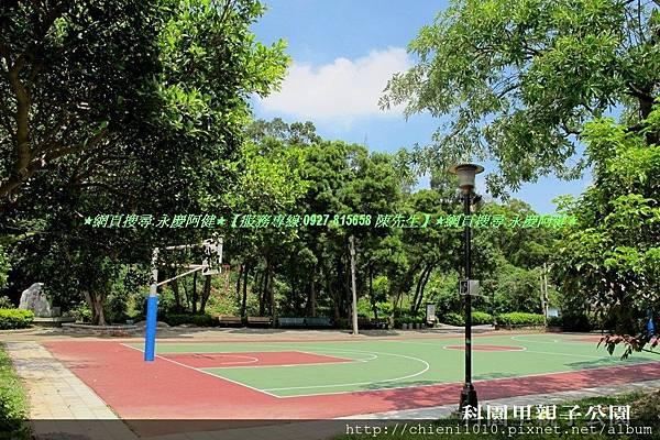 s19科園里親子公園 (6).jpg