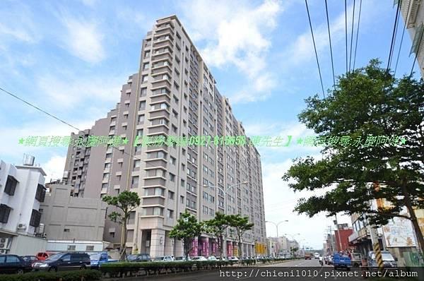 b2煙波行館社區大樓 (1).jpg