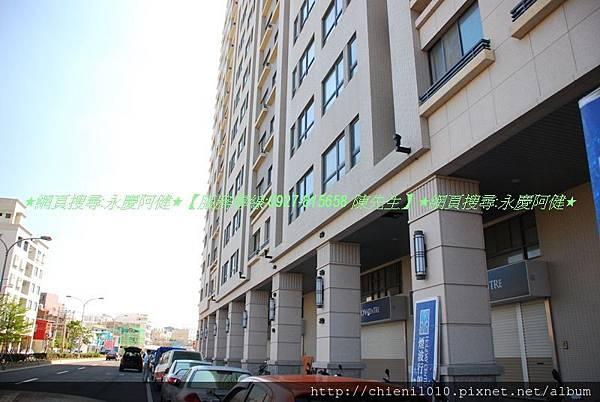 n14煙波行館社區大樓 (2).jpg