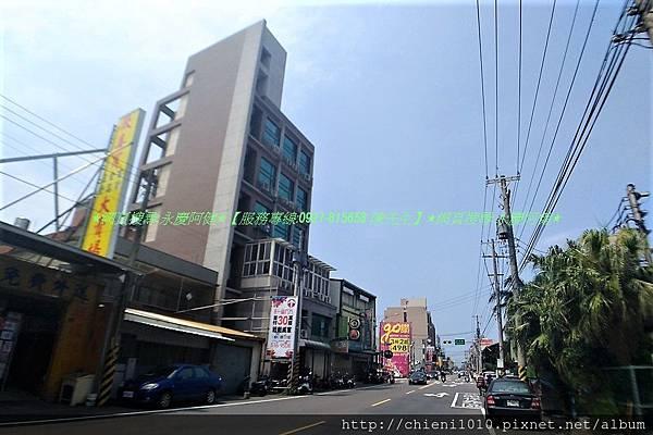 a1東大新貴族挑高樓中樓景觀套房(31號5樓之2) (19).jpg