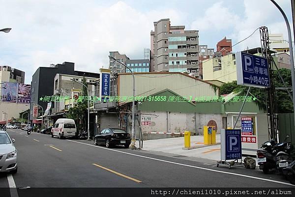 a1北門街商二建地 (1).jpg