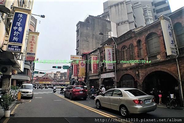 a1北門大街 (城隍廟商圈) (1).jpg