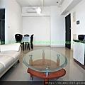 c3春福HI Y0UNG高樓層視野三房平車G棟(86號14樓之2) (3).jpg
