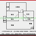p16格局圖-春福HI Y0UNG高樓層視野三房平車G棟(86號14樓之2).jpg