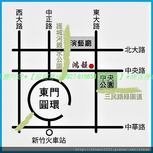 t20鴻韻-交通位置示意圖.jpg