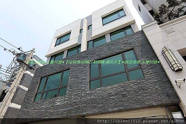 a1南勢重劃區青寬映竹全新別墅A2_近大遠百商圈公道三 (1).jpg