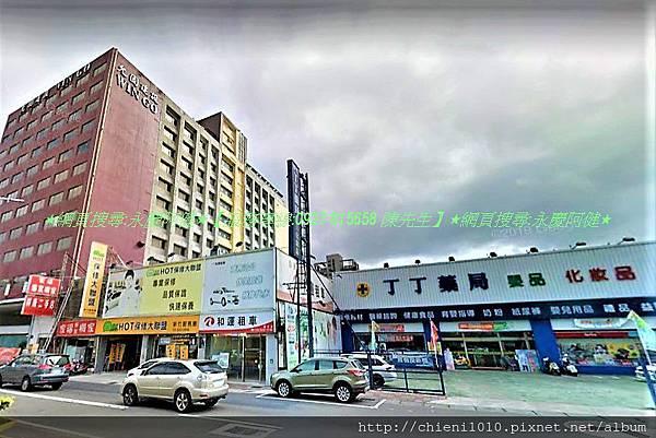 a1新竹市區中華路商業區建地389坪_東光段站前商圈 (6).jpg