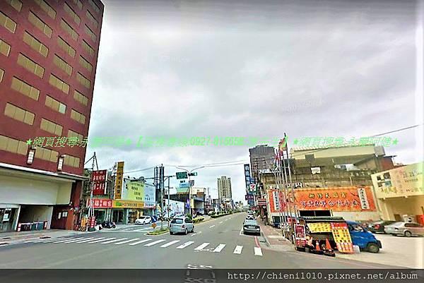 e5新竹市區中華路商業區建地389坪_東光段站前商圈 (5).jpg
