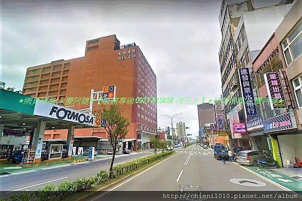c3新竹市區中華路商業區建地389坪_東光段站前商圈 (3).jpg