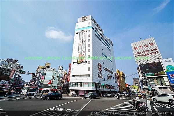 k11太平洋SOGO百貨.jpg