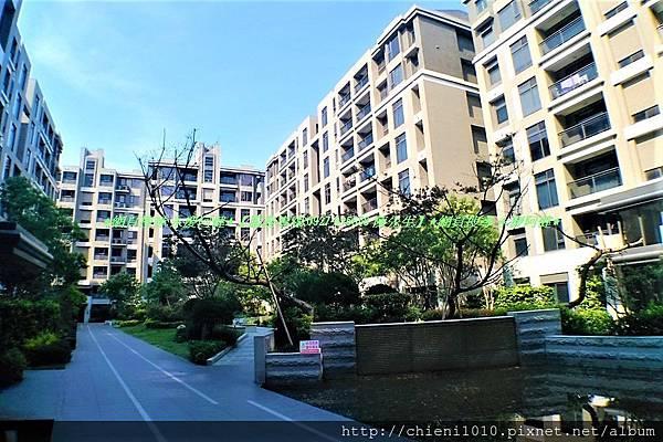 a1東大HOLA中庭20190605 (7).jpg