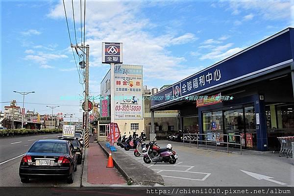 q17全聯福利中心新竹南寮店.jpg
