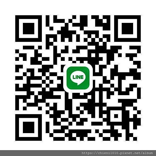 QR Code 我的LINE.jpg