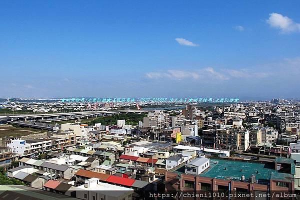 c3春福HI YOUNG朝南景觀三房平車H13(86號13樓之1).jpg