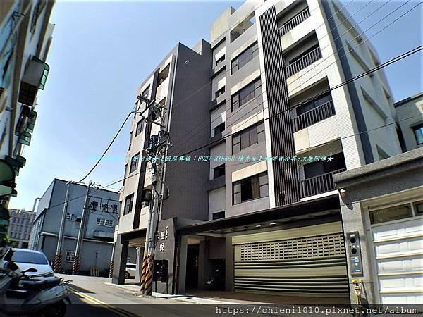 n14宏家新視界星悅區_新竹市榮濱路18巷13號 (2).jpg