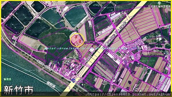 r18交通位置圖-竹北新港大面積農牧用地+鋼造農舍廠房1398坪_特定農業區.jpg