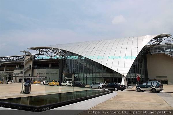 t20高鐵新竹車站1.jpg
