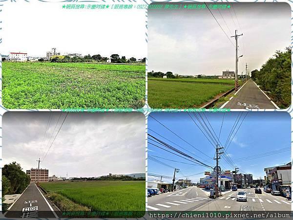 q17新竹縣竹北市麻園一街;中正西路-溪洲路.jpg