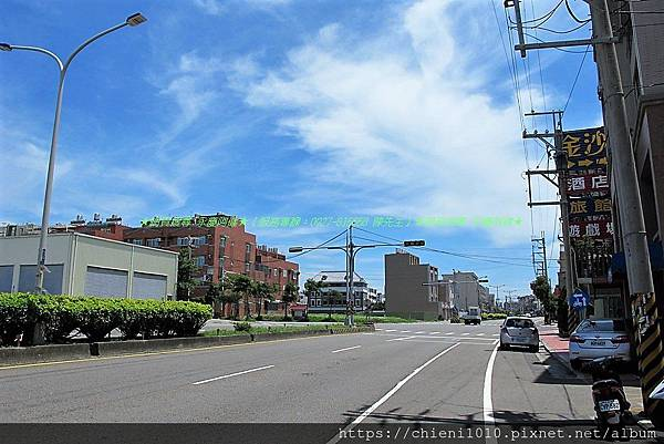 q17西濱路一段(榮濱南路口) (3).jpg