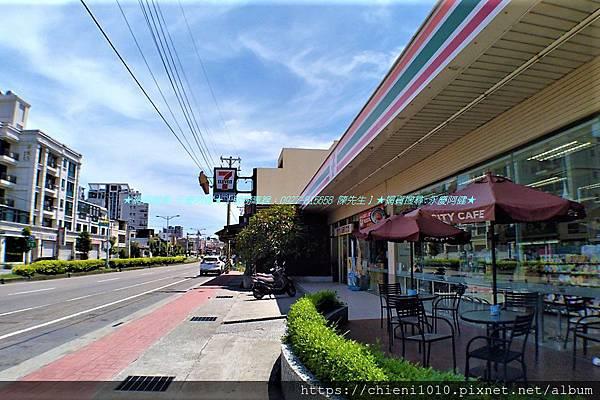 o15便利商店 7-ELEVEN冠盈門市 (西濱路一段286號-延濱路口) (1).jpg