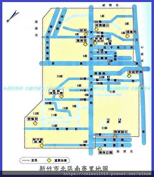 c3新竹市北區南寮里地圖.jpg