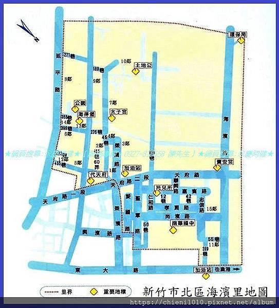 d4新竹市北區海濱里地圖.jpg